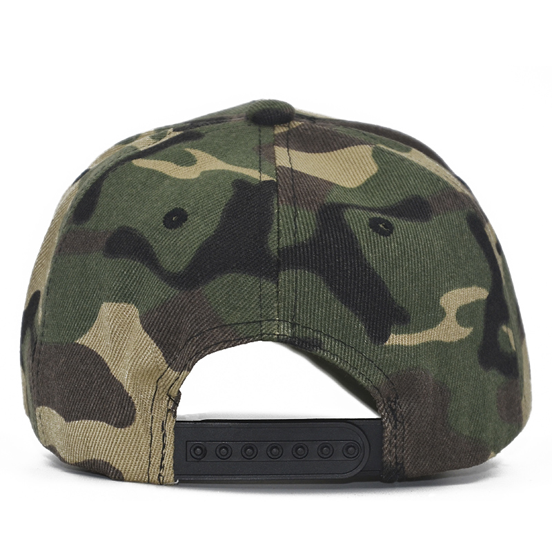 4460c2011d3 2018 New Fashion Hot Embroidery Maple Leaf Cap Weed Snapback Hats For Men  Women Cotton Swag Hip Hop Fitted Baseball Caps-in Baseball Caps from  Apparel ...