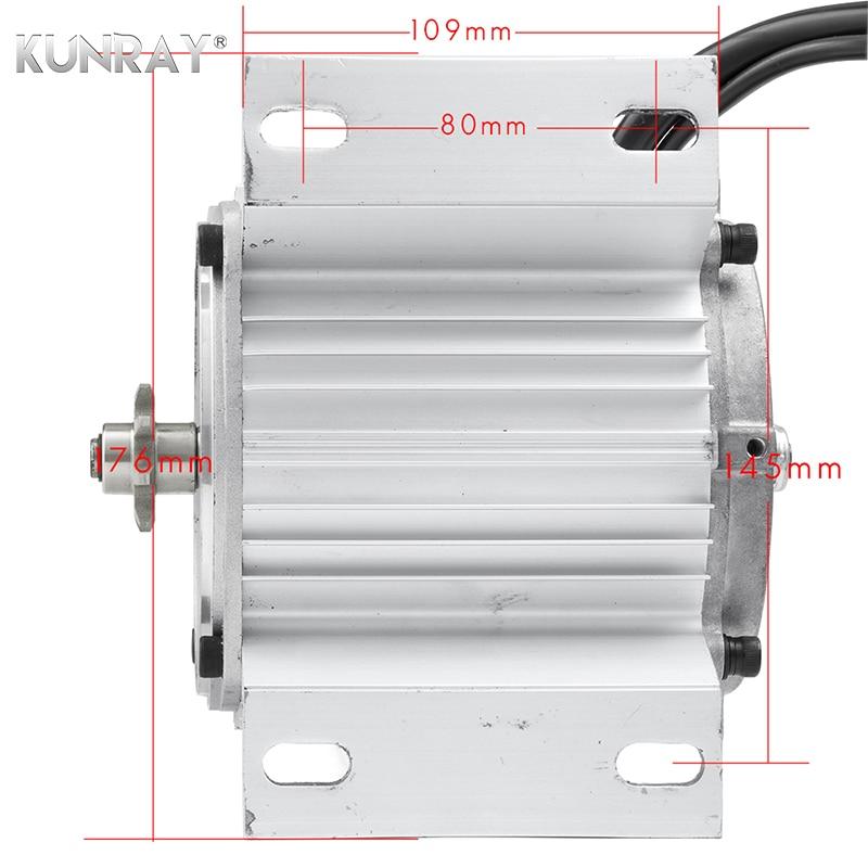 electric bike motor engine kit, Conversion Kit