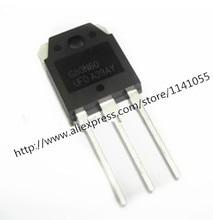 50ชิ้น/ล็อตG80N60 80N60 SGH80N60UFDที่มีคุณภาพที่ดีที่สุด