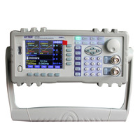 Atten ATF20B DDS Arbitrary Signal Function Generator 20MHZ 100MSa S Dual Channel Same Fuction With Siglent