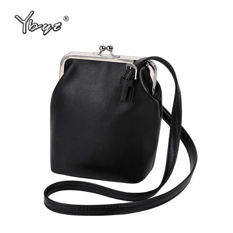 Ybyt marca 2019 nova moda concha feminina pacote hotsale noite embreagem satchel senhoras bolsa de moedas ombro mensageiro sacos crossbody