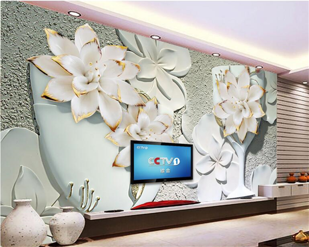Professional Sale Beibehang Clothing Store Wallpaper Night Bar Personalized Mosaic Decoration Ceiling Fresco Wallpaper Wall Paper Papel De Parede Pure White And Translucent Wallpapers Painting Supplies & Wall Treatments