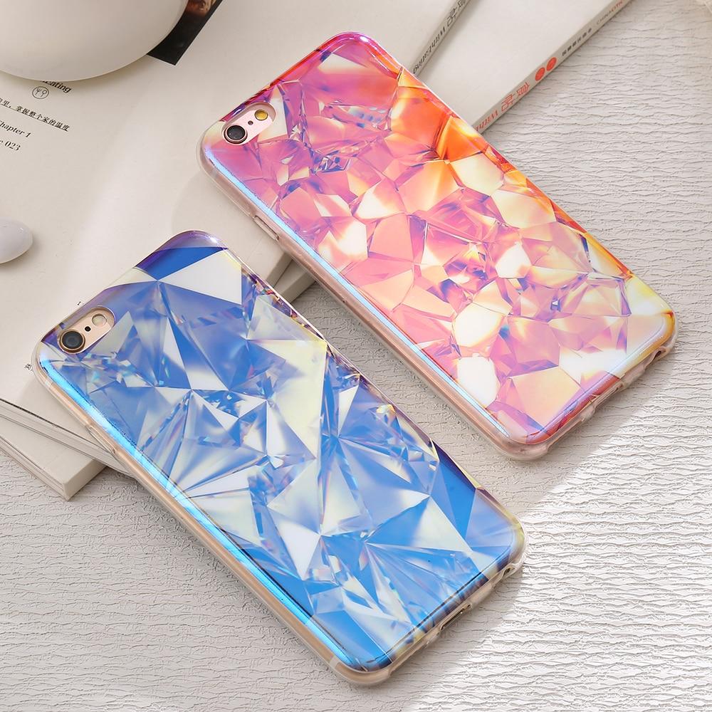 айфон 6 чехол доставка из Китая