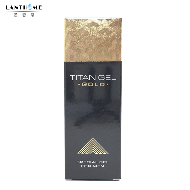 Big Dick Peins Enlargement Russian Titan Gel Gold Creamintimate Sex Products For Adults Delayed Premature Ejaculation Genuine In Vibrators From Beauty