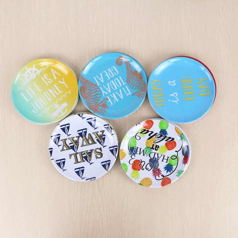 4pcs/lot Nice Words Writting Plastic Melamine Plates Modern Creative Tableware Round Dishes \u0026 Plates Desert Saucers Snack Disc-in Dishes \u0026 Plates from Home ... & 4pcs/lot Nice Words Writting Plastic Melamine Plates Modern Creative ...