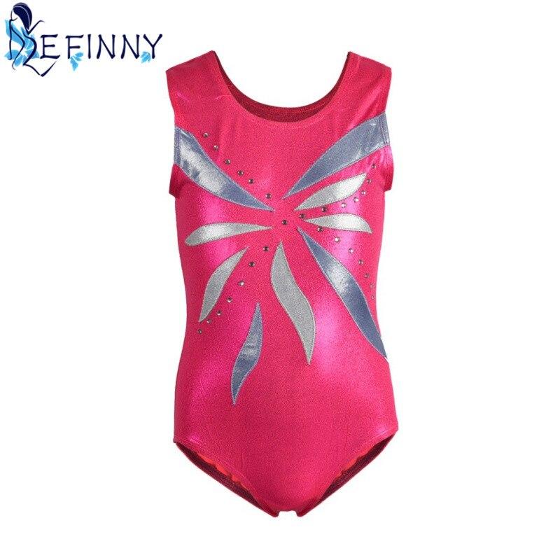 best-selling-4-8-y-toddler-teens-girls-font-b-ballet-b-font-skate-gymnastics-leotard-unitards-gold-foiled-sleeveless-children-dancewear