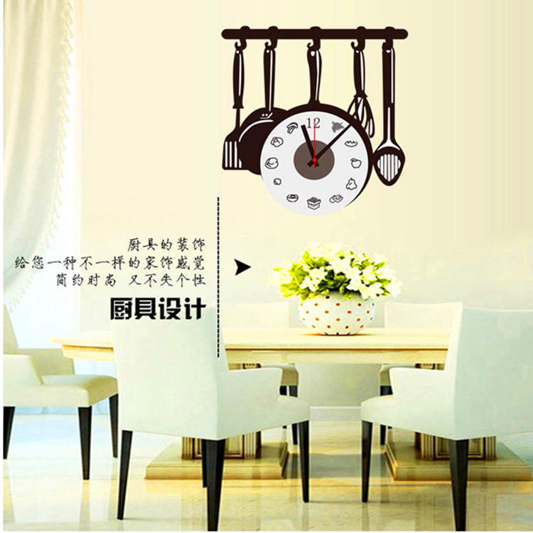 Restaurant Kitchen Utensils online get cheap kitchen utensils clock -aliexpress | alibaba