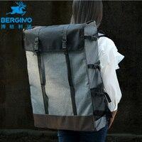 BGLN 1 шт. Мода 4 к светло-серый холщовый портативный эскиз живопись доска большой емкости путешествия плечо Sketchpad Рисование сумка