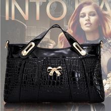 wholesales price European Fashion women bag Luxury sexy shoulder bags handbags Elegant classic Pu women messenger bags