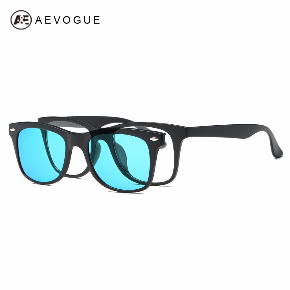 Clip On Sunglasses Plastic Frames  online get magnetic clip glasses aliexpress com alibaba group