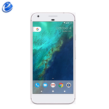 "Original Unlocked Google Pixel 5.0""/Pixel XL 5.5"" inch Quad Core Single sim 4G Android cellphone 4GB RAM 32GB ROM smartphone"
