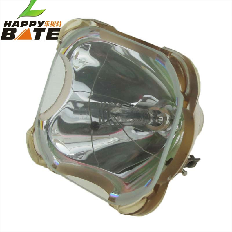 Projector Lamp LMP-H200 / 994802350 for SONY VPL-VW40 VPL-VW50 VPL-VW60 BRAVIA VPL-VW40 Compatible Bare Lamp happybate lmp h200 replacement projector bare lamp for sony vpl vw40 vpl vw50 vpl vw60