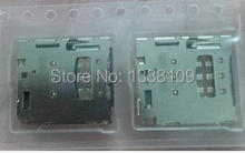Buy sim r10 and get free shipping on AliExpress com