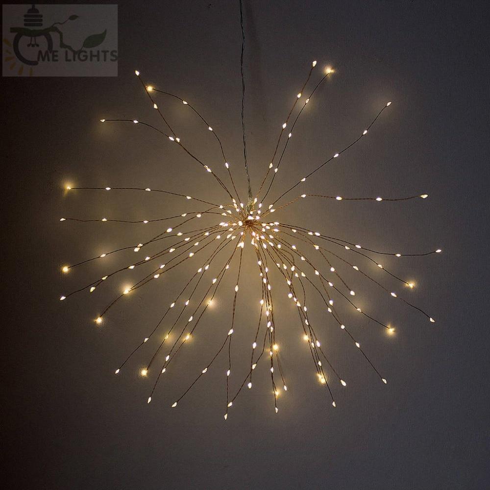 original_copper-led-snowflake-lights