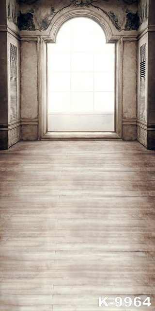 Door Photography Backdrops Retro Style Printing Photos Backgrounds For Wedding Series Photographers Shooting Vinyl Backdrops & Door Photography Backdrops Retro Style Printing Photos Backgrounds ...