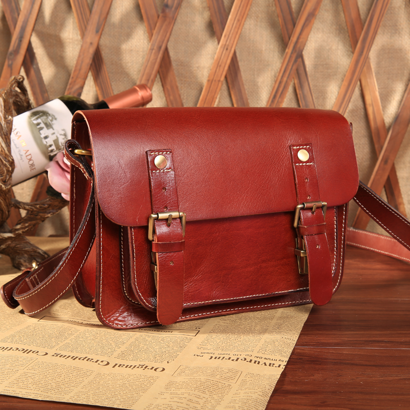 Online Buy Wholesale leather bags uk from China leather bags uk ...