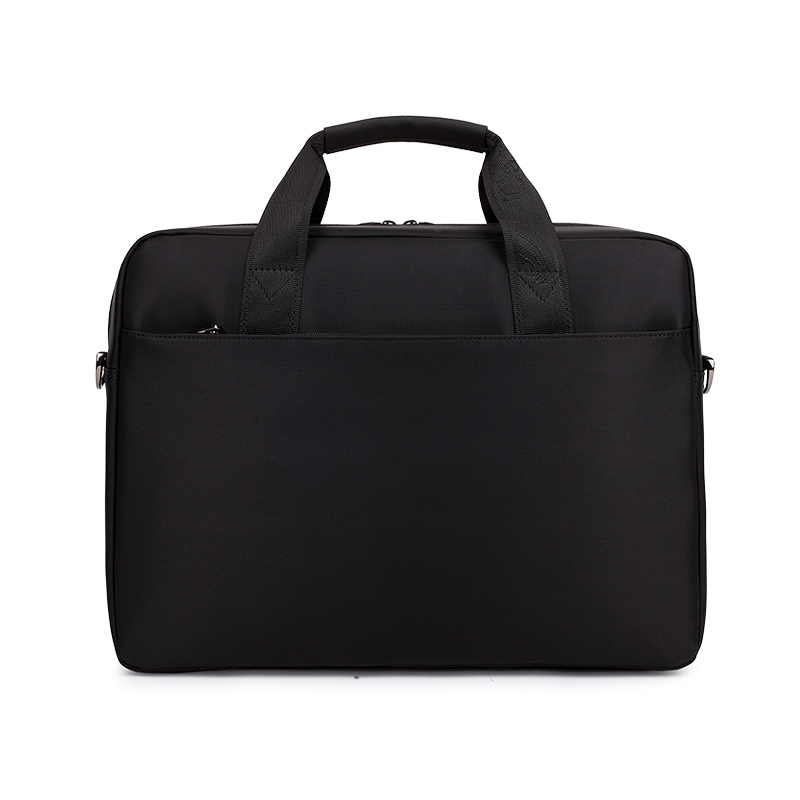 Image 4 - Carneyroad New Fashion 12 13 14 15 Inch Laptop handBags For Men Women High Quality Waterproof Business Messenger Briefcases-in Briefcases from Luggage & Bags