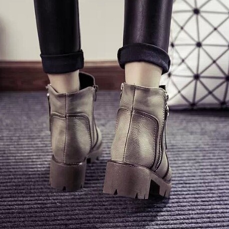 XWX1964-winter boots 03
