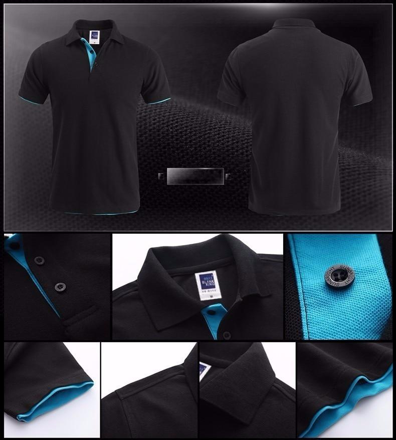 polo shirt 2