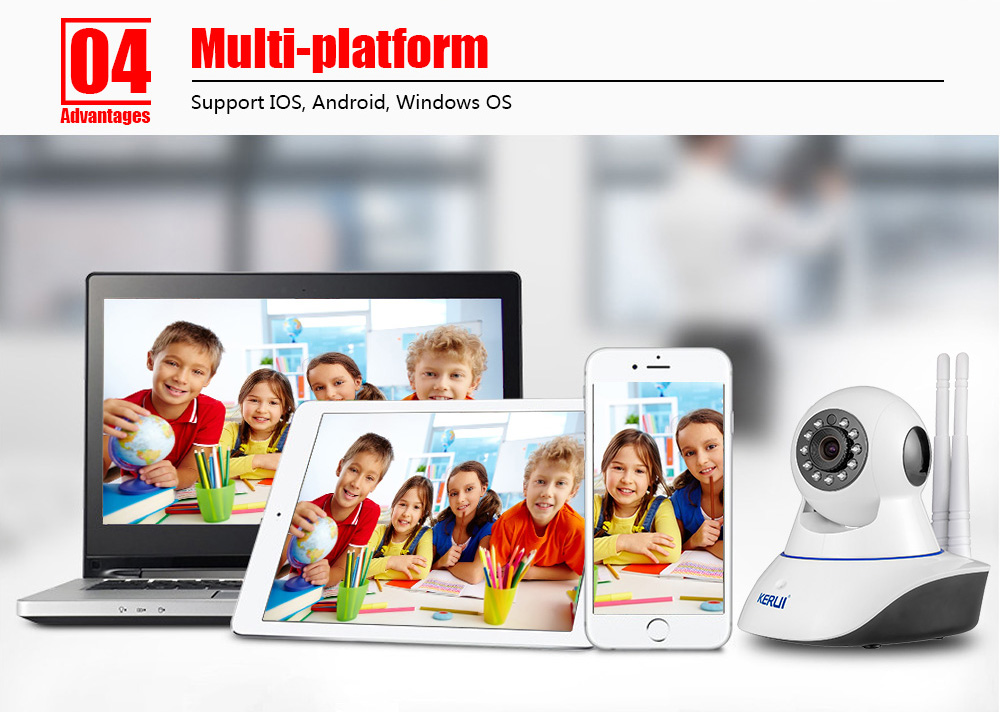 N62-Wireless-IP-Camera_04