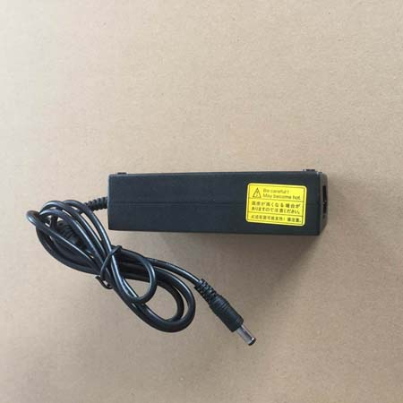 big sale !!24V 15A AC/DC Adapter Power Supply gbu15k u15k80r 15a 800v