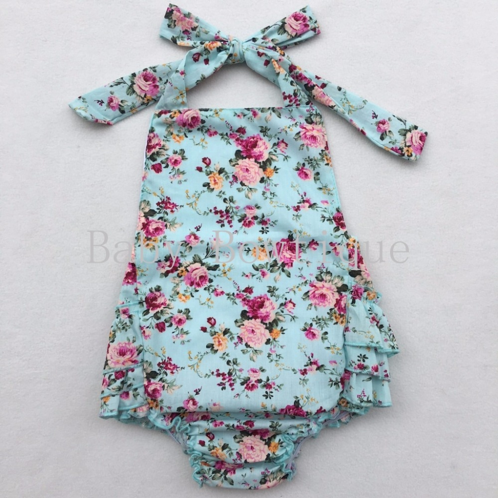 Buy baby romper pattern free sew and get free shipping on buy baby romper pattern free sew and get free shipping on aliexpress jeuxipadfo Gallery