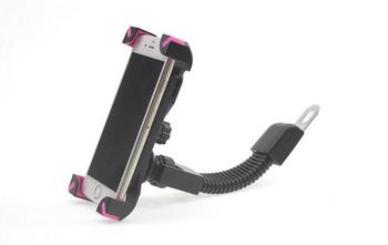 Phones & Telecommunications/Mobile Phone Accessories/Mobile Phone Holders & Stands