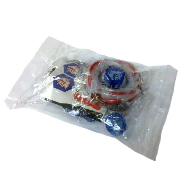 Mnotht Toy Beyblade Meteo L-Drago LW105LF Metal Masters 4D Beyblade BB-88 + Launcher for Children Gift Classic Toys Spinning Top