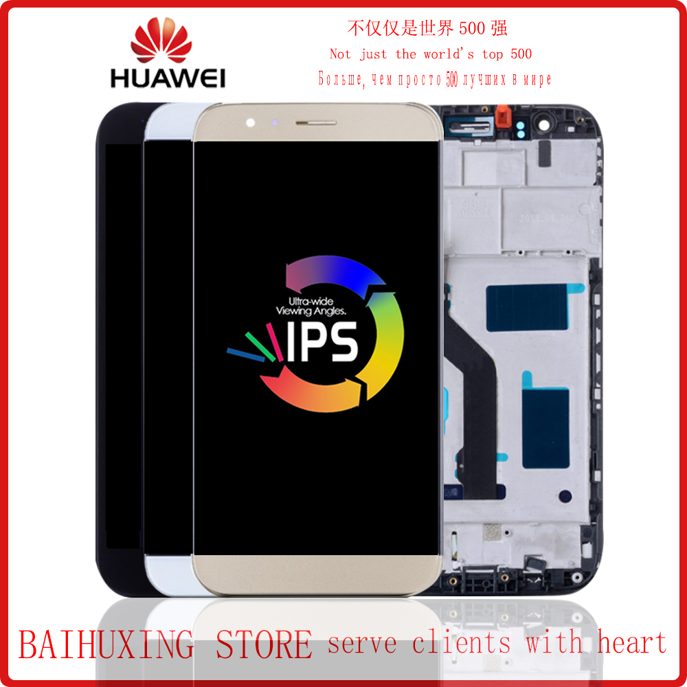 Free shipping on Mobile Phone LCD Screens in Mobile Phone Parts