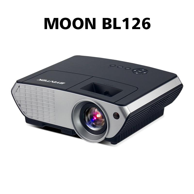 BL126-2