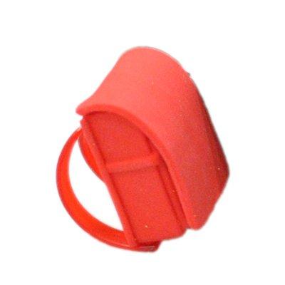Free Shipping School Bag Eraser Cute Baby Eraser 3D Funny Eraser