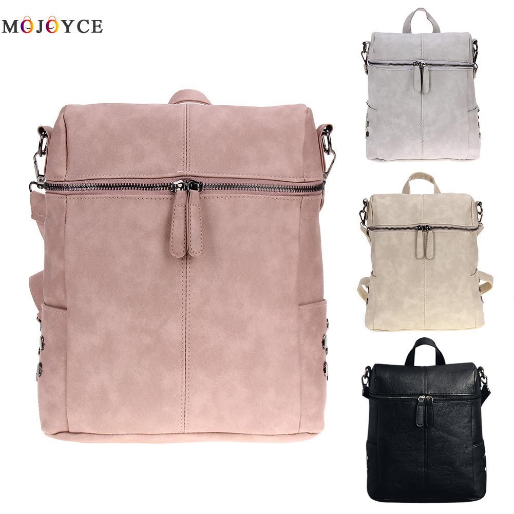 Sun spring рюкзаки дорожные женские сумки в розницу