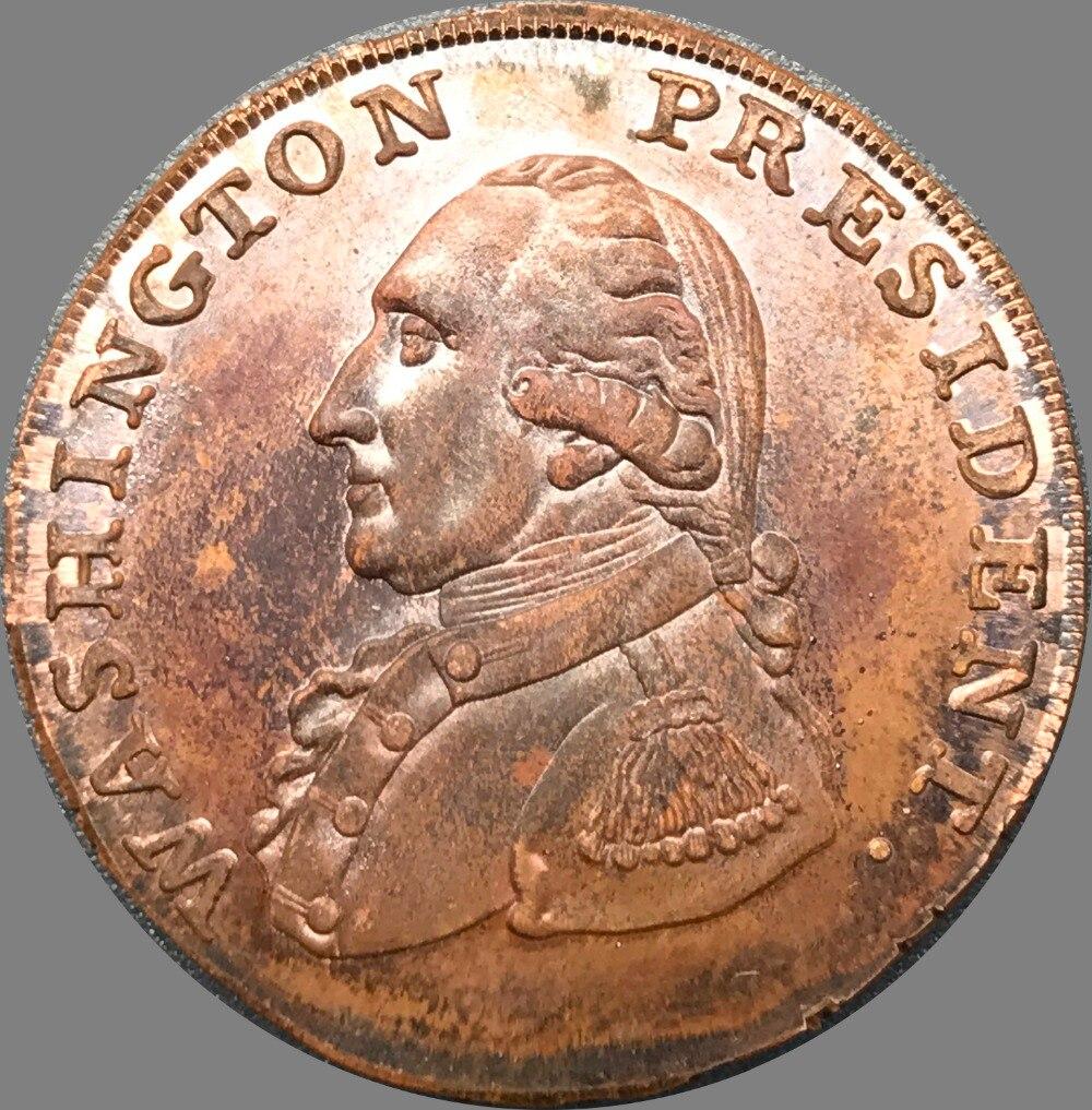 1 Dollar Silver Coin 1851 Value