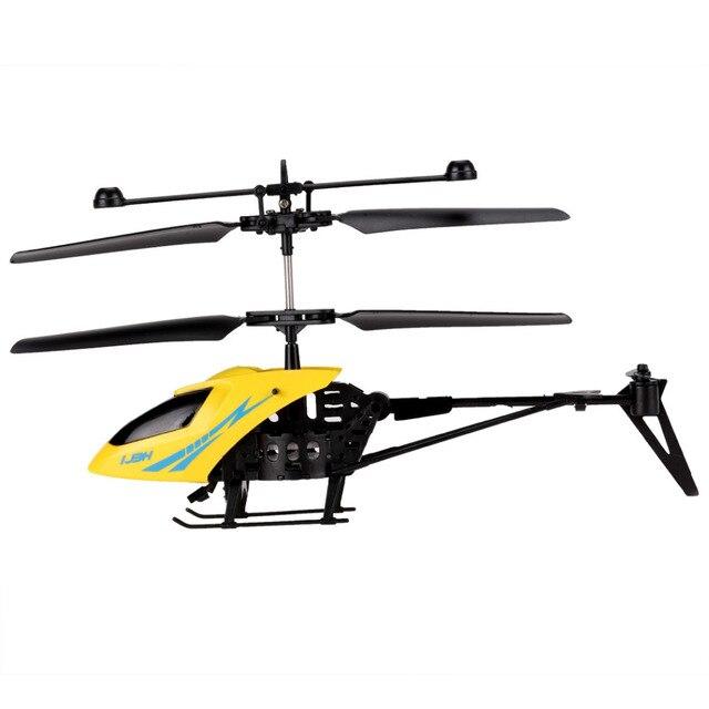 Image result for हेलिकॉप्टर, सेक्स टॉयज