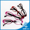 Wholesale Hot Sale High Quality Good Price Free Shipping Reading Glasses Optical Reading Glasses For Women Free Shipping