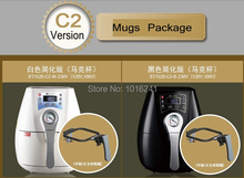 2020 New 3D Vacuum Heat Press Machine for Mugs only