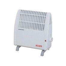 Обогреватель конвекционный Ресанта ОК-500С (Мощность 500 Вт, регулировка температуры, защита от перегрева, площадь обогрева до 7 кв.м)