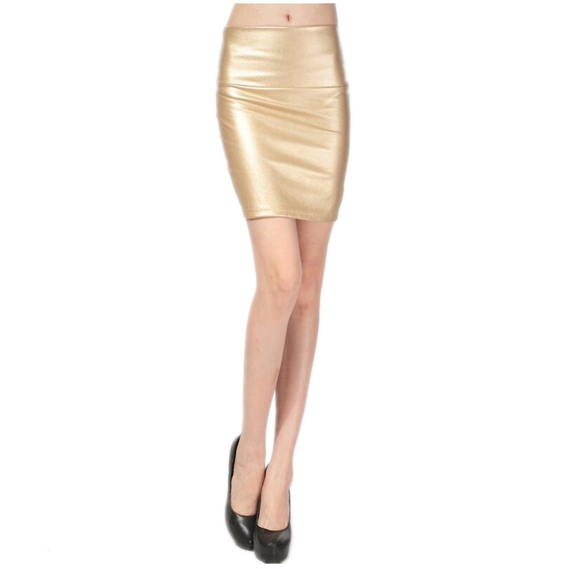 Perfect Aliexpresscom  Buy Vintage Women Skirts 2016 Sexy Pencil Skirt Women