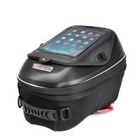 For Suzuki V Strom DL 650 DL 1000 Motorcycle Tank Bag Waterproof Racing Package Tank Bags