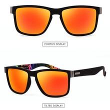 New high quality ultra light sunglasses fishing polarized glasses men and women