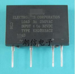 Free shipping new%100 new%100 KSD203AC2 free shipping 10pcs 100% new sn75153