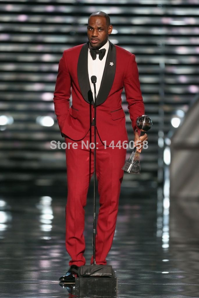 Compare Prices on Red Slim Suit- Online Shopping/Buy Low Price Red