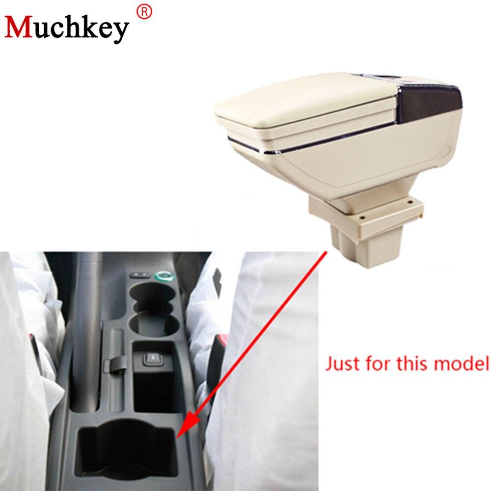 Подлокотник коробка для Skoda Octavia A5 Yeti 2007 до 2014 центральный магазин Содержание ящик для хранения интерьер автомобиля стиль украшения аксессу...