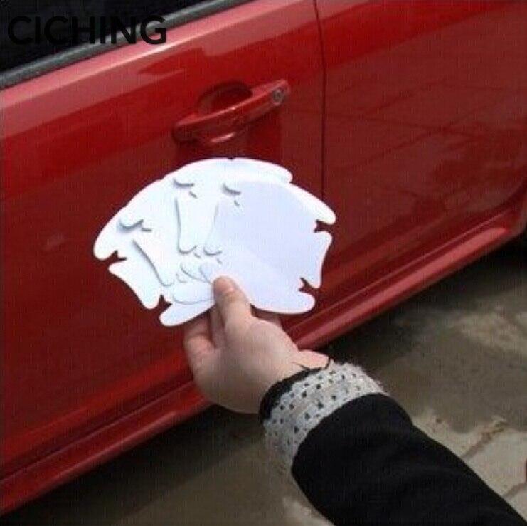 2004-2006 Chevrolet Aveo Sedan Gas Tank Fuel Filler DOOR Paint to Match new OEM