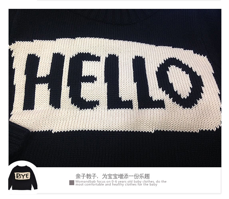 hello-ok_19