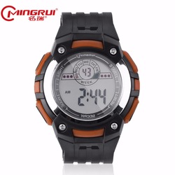 2017 mingrui men watches special men women sport waterproof wrist watch trendy casual rubber strap quartz.jpg 250x250
