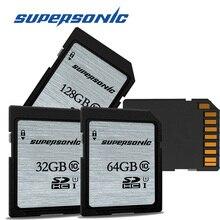High Performance Class 10 8GB 16GB 32GB 64GB SD Card for Car DVR Memory Card Fast