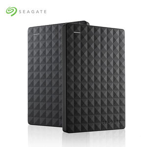 Seagate HDD Drive-Disk LAPTOP External-Hdd Portable 1TB/500GB USB3.0