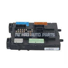 buy oem fuse box and get free shipping on aliexpress com rh aliexpress com