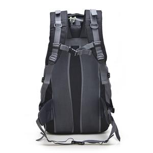 Image 4 - Free Knight Backpack 50L Camping Hiking Bag,Waterproof Mountaineering Tourist Backpacks,Mochila Trekking Sport Climbing Bags